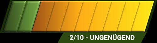 Wertung-02