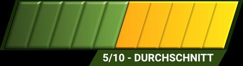 Wertung-05