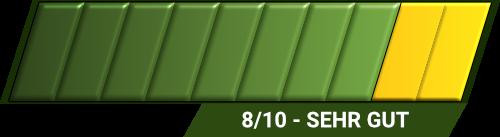 Wertung-08