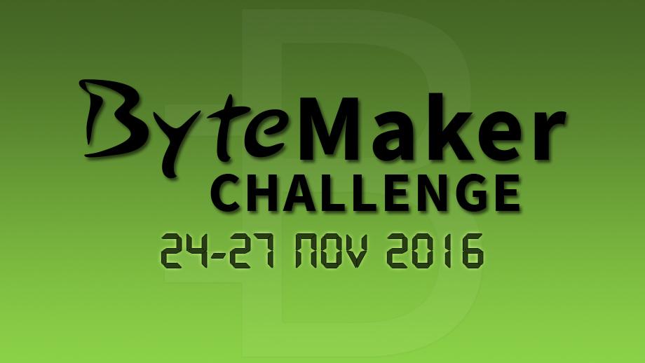 bytemaker-logo01-920