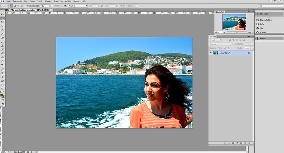scharfe-bilder-in-photoshop01