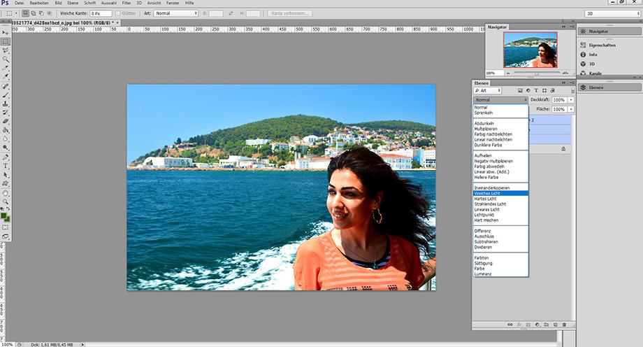 scharfe-bilder-in-photoshop02
