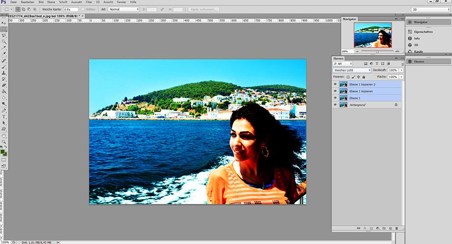 scharfe-bilder-in-photoshop03