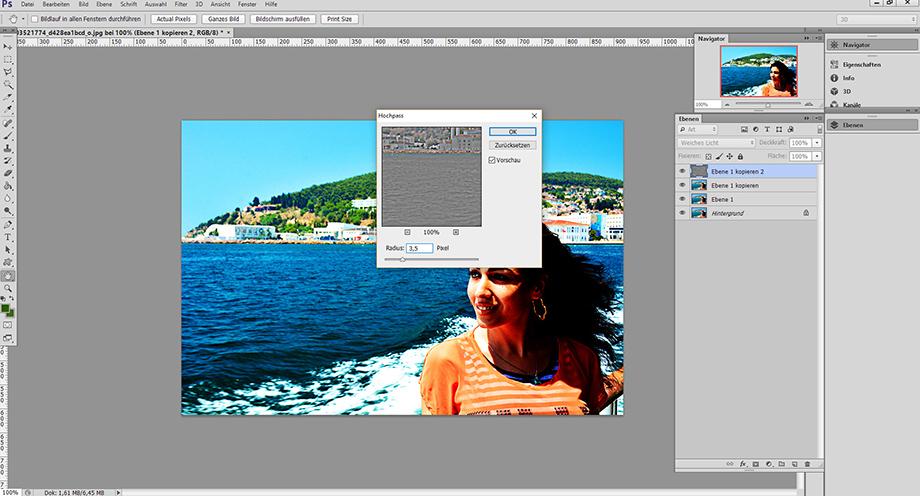 scharfe-bilder-in-photoshop04