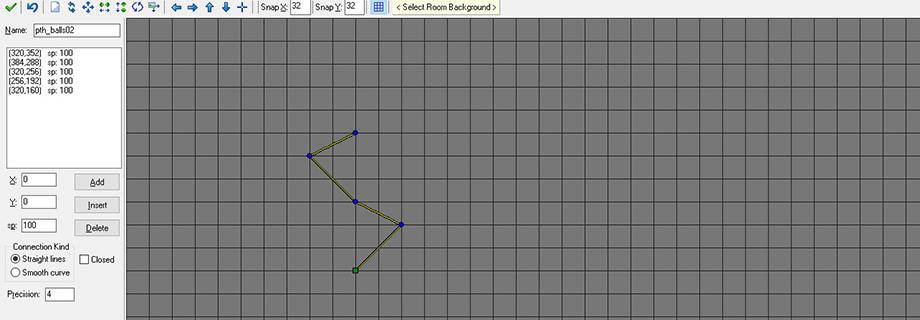 vectorballs_07
