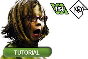 Fünf Fehler in GameMaker