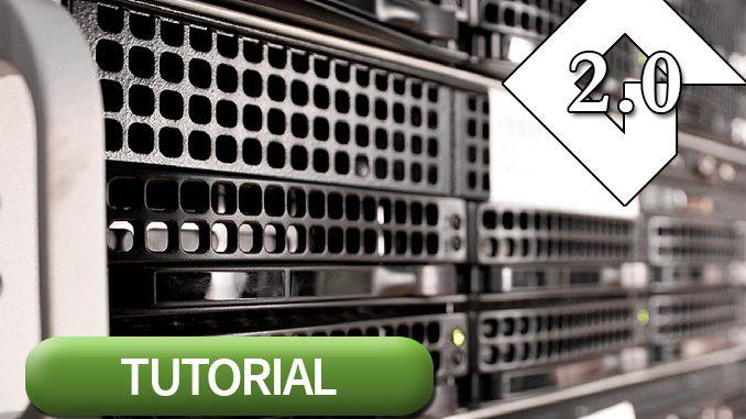 HTTP Request mit GMS 2