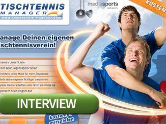 Interview mit Wolfgang Scheidle