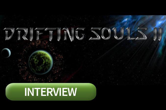 Interview mit Warg