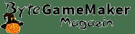 Byte GameMaker Magazin